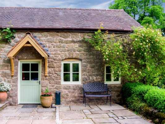 Anne's Cottage photo 1