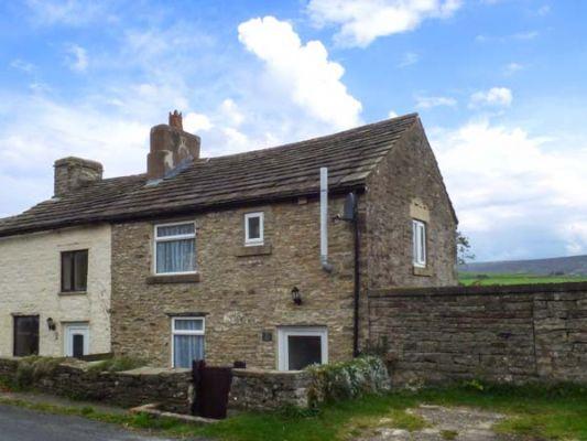 Allen View Cottage photo 1