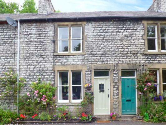Riverbank Cottage photo 1