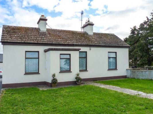 Darbys Cottage photo 1