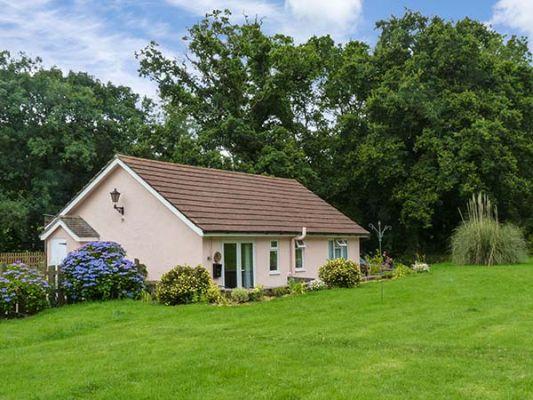 Heron Cottage photo 1