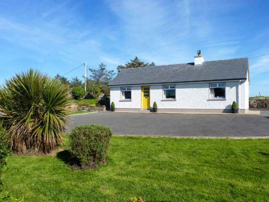 The Cromlech Cottage photo 1