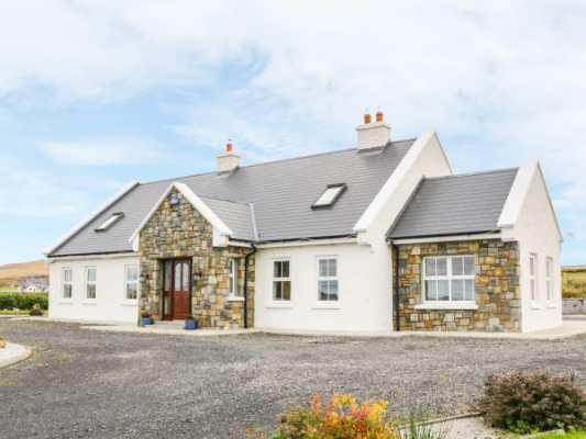 McGuire's Cottage photo 1