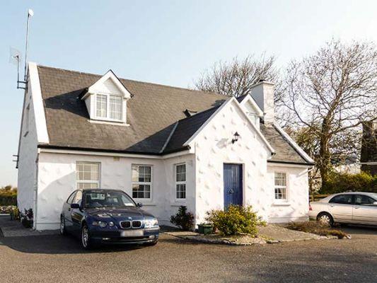 Brandy Harbour Cottage photo 1