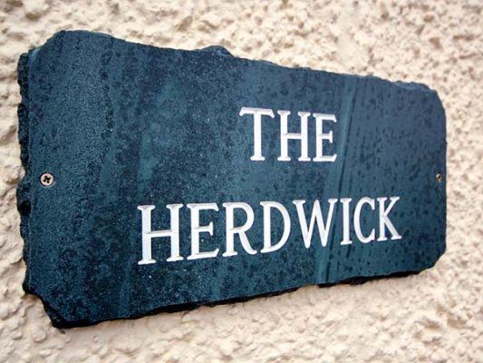 Herdwick photo 1