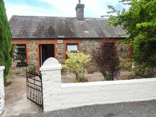 Little Pilmore Cottage photo 1