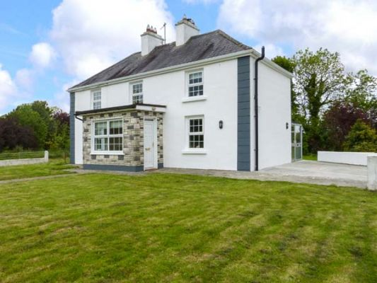 Heaney's Cottage photo 1