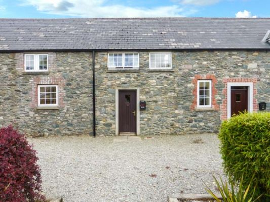 Killarney Country Club Cottage photo 1