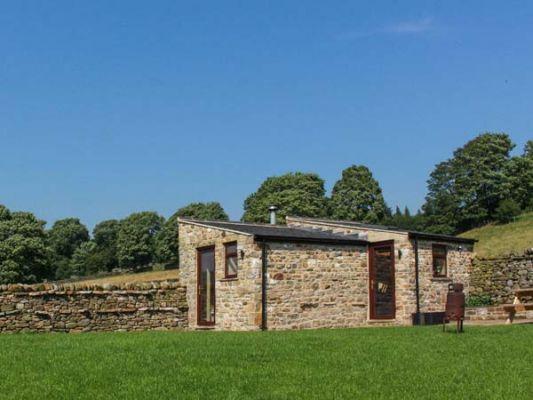 Shepherds Cottage photo 1