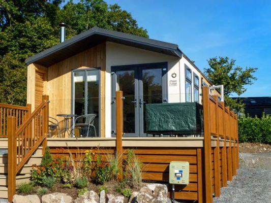 Pippin Lodge photo 1