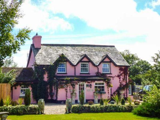 Park House photo 1