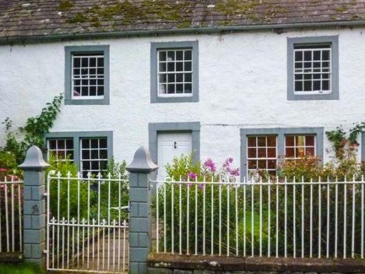Townhead Farmhouse photo 1