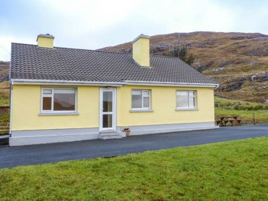 Lough Fee Cottage photo 1
