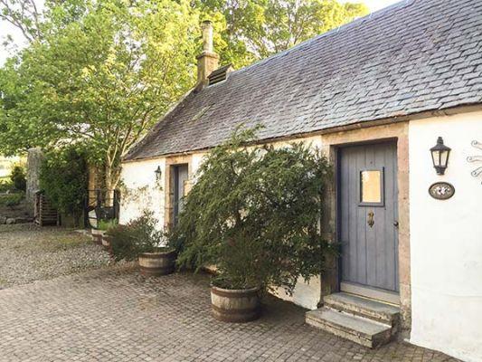 Sweetpea Cottage photo 1