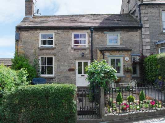 Cartmel Cottage photo 1