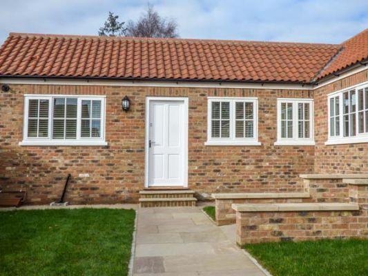 3 Croft Cottages photo 1