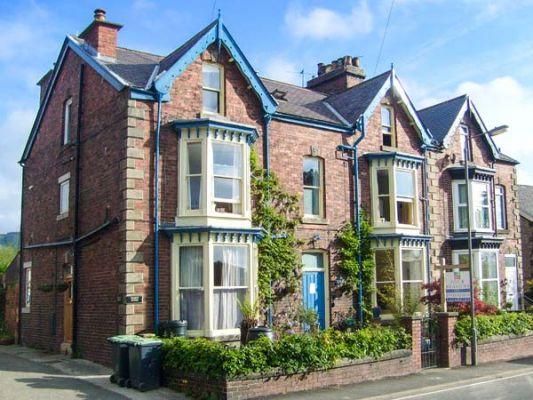 Talbot House photo 1