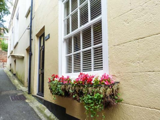 Studio Cottage photo 1