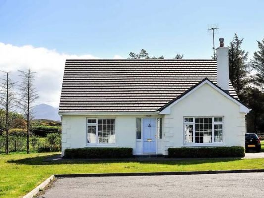 Springwood Cottage photo 1