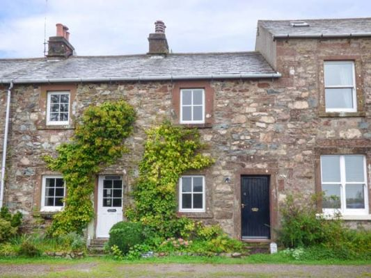Rose's Cottage photo 1