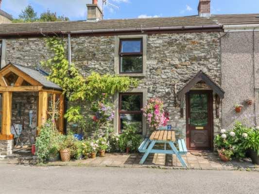 2 Graig Cottages photo 1