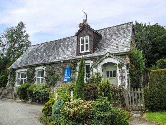 Old School House photo 1