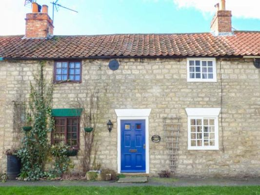 Kate's Cottage photo 1