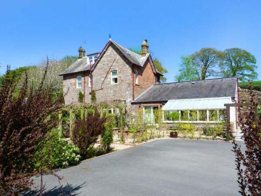 North Lodge photo 1