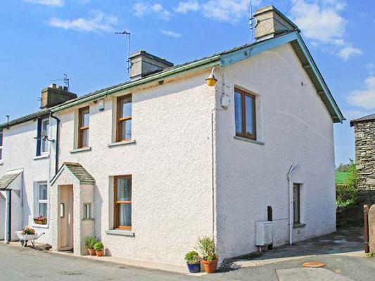Garburn Cottage photo 1
