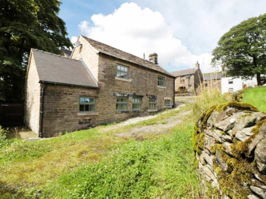 Northfield Cottage photo 1