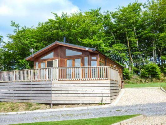 Lodge 11 photo 1
