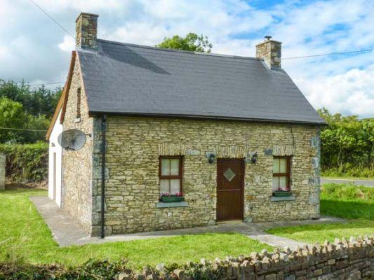 Tourard Cottage photo 1