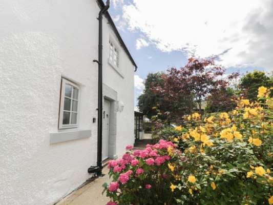 Whitehall Cottage photo 1