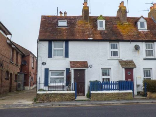 1 Hope Cottages photo 1