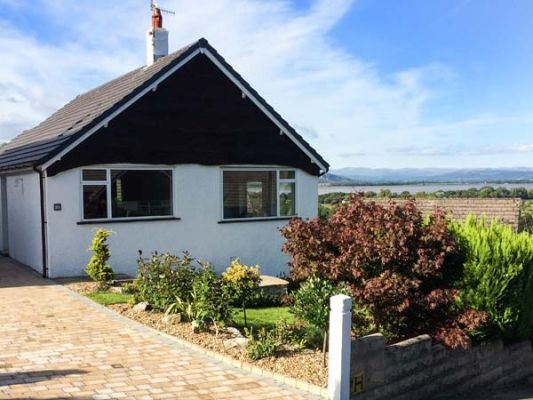 Fell View photo 1