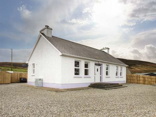 Umgall Cottage photo 1