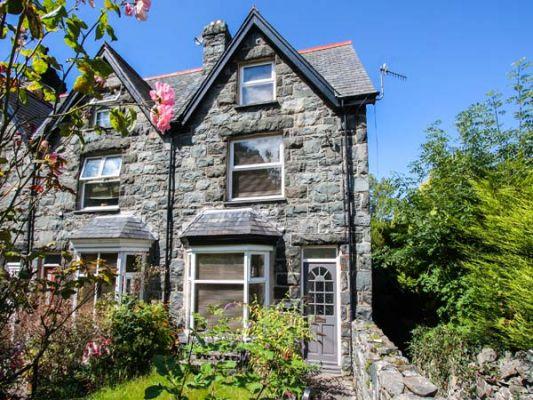 Meirion House photo 1