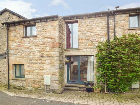 Wennington Cottage photo 1