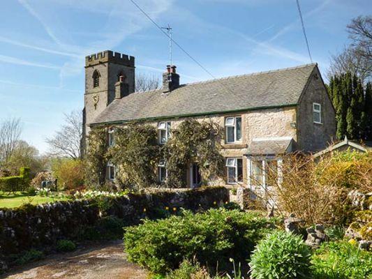 Church View photo 1