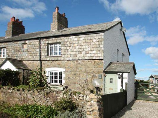 1 Arthur Cottages photo 1