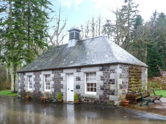 Duck Pond Cottage photo 1