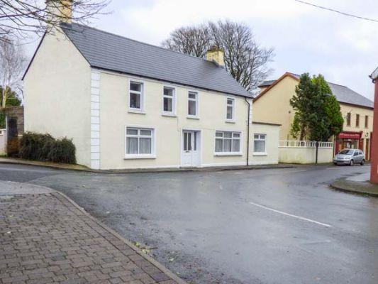 Abhainn Cottage photo 1