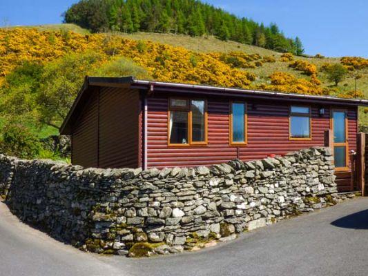 South Lodge photo 1