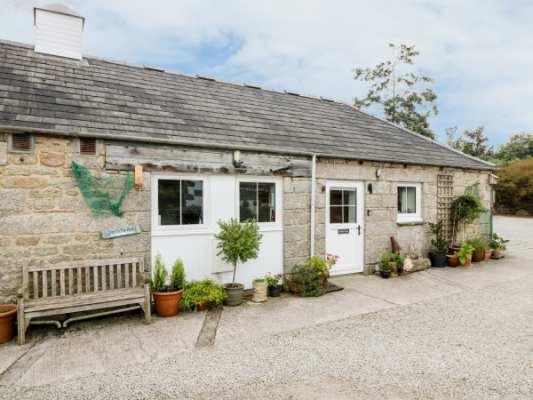 Barn Owl Cottage photo 1