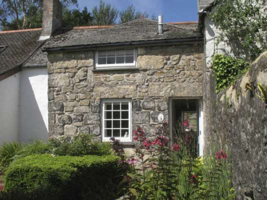 White Duck Cottage photo 1