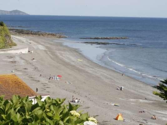 Salty Shores photo 1