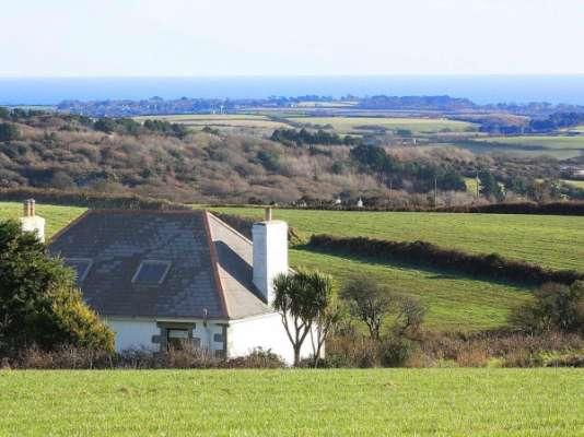 Silverhill House photo 1
