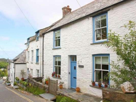 Fairfield Cottage photo 1