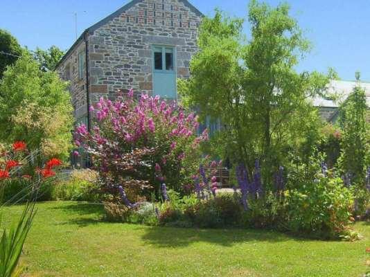 Eldertree photo 1