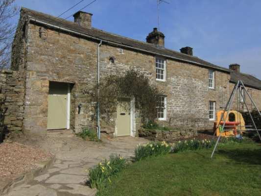 Joe House photo 1